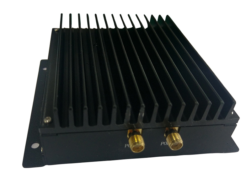 DI-010-Ethernet-2