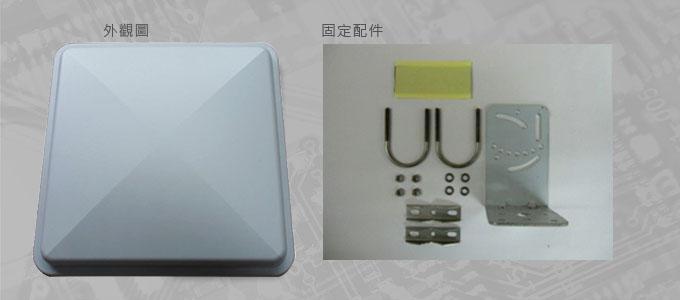 DIH-915M08-NF